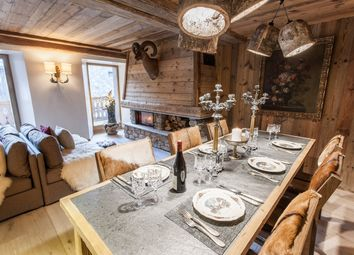 Thumbnail 4 bed apartment for sale in Old Town, Val D'isere, Rhône-Alpes, France