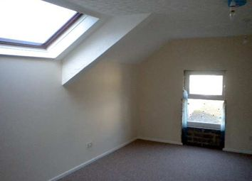 Thumbnail 2 bed maisonette to rent in Hardwick Street, Weymouth