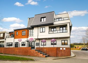 Thumbnail 1 bedroom flat to rent in Raven Square, Alton