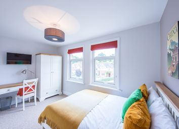 Thumbnail Room to rent in Hemdean Road, Caversham, Reading