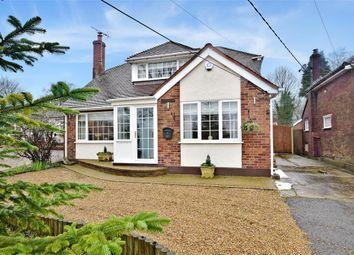 Thumbnail 4 bed detached house for sale in Oak Farm Lane, Meopham, Kent