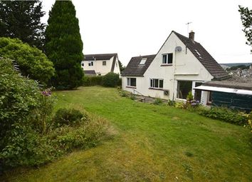 Thumbnail 3 bed detached bungalow for sale in Heather Close, Stroud, Gloucestershire