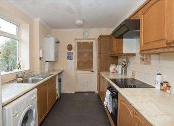 Thumbnail 3 bed property to rent in Charter Avenue, Canley, Coventry