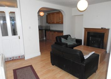 Thumbnail 2 bed terraced house for sale in 7 Clifford Terrace, Wexford County, Leinster, Ireland
