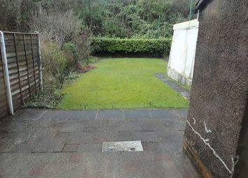 3 bed semi-detached house to rent in Three Arches Avenue, Cardiff CF14