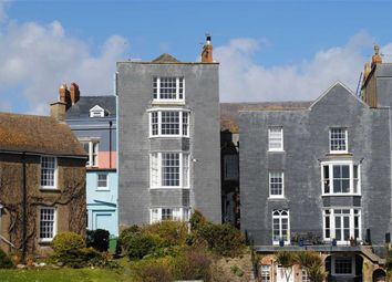 Thumbnail 2 bed flat to rent in Southcliffe House, Tenby, Tenby, Pembrokeshire Under Application