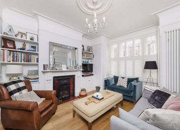 5 bed property to rent in Stapleton Road, London SW17