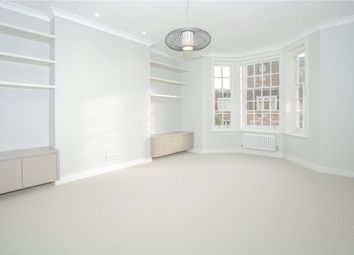 Thumbnail 1 bed flat to rent in Holland Park Road, Holland Park, London