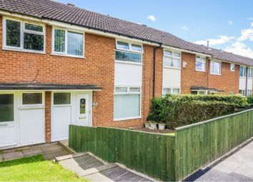 3 bed terraced house for sale in Whitby Way, Darlington DL3
