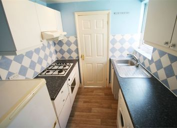 Thumbnail 1 bed flat to rent in St. Georges Road, Reading