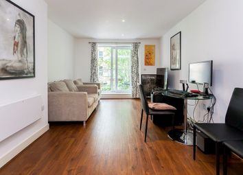 Thumbnail 1 bedroom flat for sale in Napier House, Bromyard Avenue, Acton