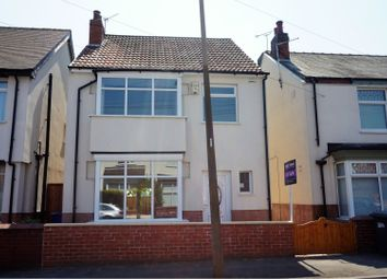3 bed detached house for sale in Finch Road, Doncaster DN4