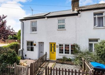 2 bed terraced house for sale in Kingston Upon Thames, Surrey, England KT1