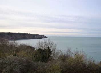 Thumbnail 2 bed flat for sale in La Route Des Cotes Du Nord, Trinity, Jersey
