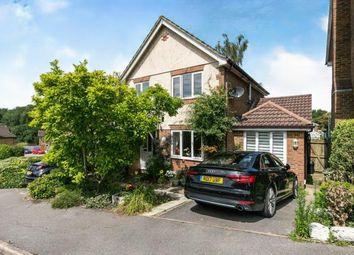 3 bed link-detached house for sale in Guildford, Surrey, United Kingdom GU4