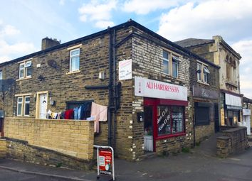 Thumbnail 5 bed semi-detached house for sale in Great Horton Road, Bradford