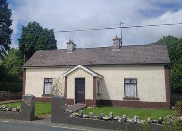 Thumbnail 4 bed cottage for sale in Greaghrahan, Ballyconnell, Cavan