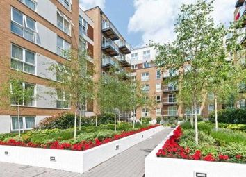 Thumbnail 3 bed flat to rent in Acton, White City, London