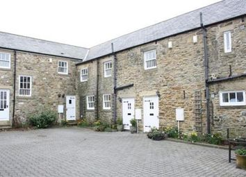 Thumbnail 2 bedroom flat for sale in The Hemmels, Hedley Hill Farm, Durham