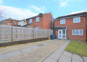 Thumbnail 3 bed end terrace house to rent in Quarrendon Road, Amersham