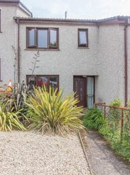 Thumbnail 3 bed town house for sale in 63 Ballanawin, Douglas