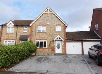 Thumbnail 3 bed property to rent in Quilters Drive, Billericay