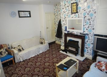 Thumbnail 2 bed terraced house to rent in Falcon Street, Bradford