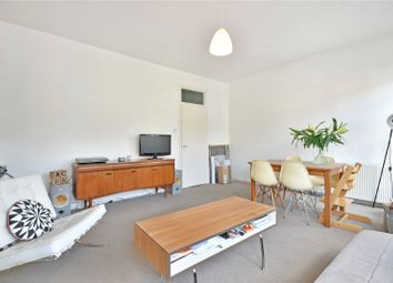 Thumbnail 2 bed flat to rent in Bathurst Gardens, Kensal Green
