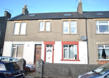 Thumbnail 1 bed maisonette for sale in Union Road, Broxburn