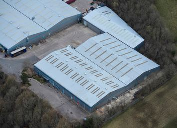 Thumbnail Industrial to let in Dinas Isaf, Williamstown, Tonypandy
