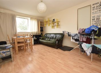 Thumbnail 2 bed flat to rent in The Alders, Aldrington Road