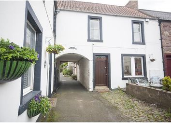 Thumbnail 2 bed flat to rent in The Flat, St Andrews Square, Ayton