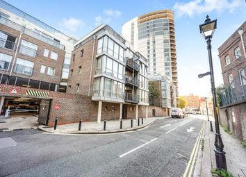 Thumbnail 1 bedroom flat for sale in Admiralty Road, Portsmouth, Hampshire