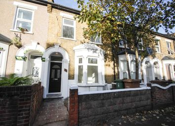Thumbnail 3 bed detached house for sale in Calderon Road, London