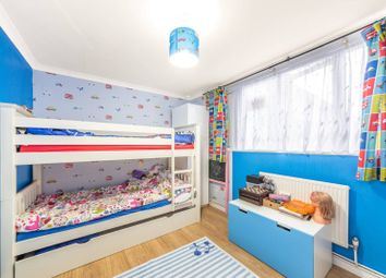 Thumbnail 2 bed flat for sale in Barnhill Road, Wembley Park, Wembley