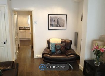Thumbnail 2 bedroom terraced house to rent in Ronald Street, Liverpool