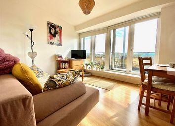 Connington Crescent, London E4. 1 bed flat