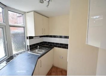 Thumbnail 2 bedroom terraced house to rent in Clifton Street, Burnley