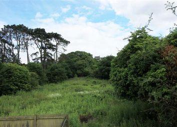 Thumbnail Land for sale in High Street, Ruardean