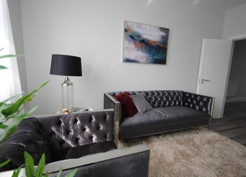 Thumbnail 3 bed flat for sale in London Road, East Grinstead