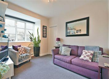 Thumbnail 1 bed flat for sale in Tarranbrae, Willesden Lane