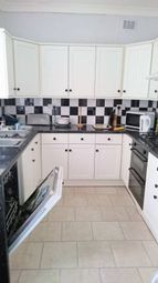 Thumbnail 4 bed terraced house to rent in Picton Road, Wavertree, Liverpool