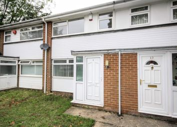 Thumbnail 3 bed property to rent in Kingsway Villas, Pelton, Chester Le Street