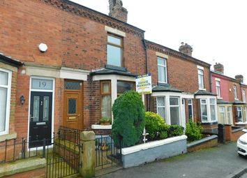 3 bed property for sale in Melbourne Grove, Horwich, Bolton BL6