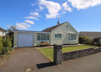 Thumbnail 3 bed detached house for sale in 13 Ballamillaghyn Estate, Braddan, Douglas