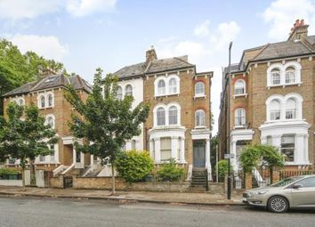 Thumbnail 1 bed flat for sale in Victoria Rise, Clapham, London