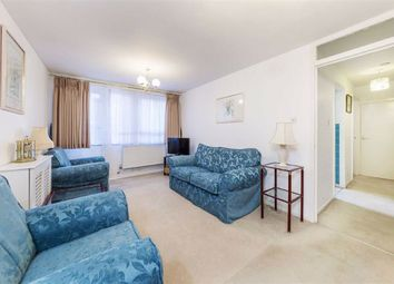 3 bed flat for sale in Bower Street, London E1