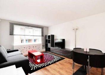 Thumbnail 2 bed flat to rent in Brick Lane, Spitalfields