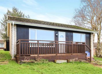 Thumbnail 2 bed bungalow for sale in Lenwood Road, Northam, Bideford