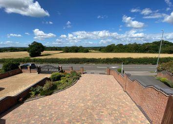 49 Little Aston Lane, Little Aston, Sutton Coldfield B74